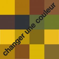 Changer une couleur