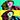 01 série chromatique
