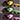 04 Visages colorés